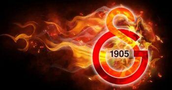 Galatasaray'da ayrılık... Resmileşti!