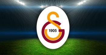 Galatasaray'dan açıklama: Yel kayadan toz alır!