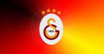 """Galatasaray'dan Başakşehir'e cevap: """"Tarihi ve taraftarı olamayan bir kulüp"""""""