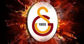 Galatasaray'ın transferine hukuki takip