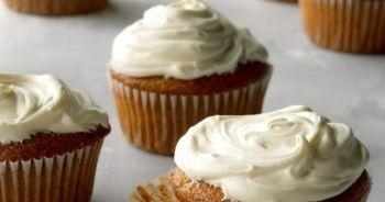 Hafif tatlılar, şerbetli veya sütle yapılan hafif tatlılar, hafif tatlı tarifleri