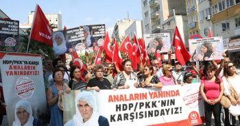 HDP'nin kapatılması için imza kampanyası