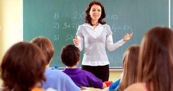 İngilizce öğretmen atamalarında 4 dil becerisi ölçülecek