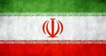 """İran Dışişleri Bakan Yardımcısı Arakçi: """"ABD anlaşmaya dönerse müzakerelere katılabilir"""""""