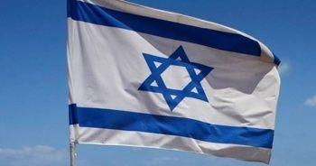 İsrail'den tehdit: Ağır bedel ödersiniz