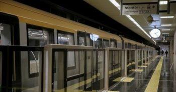 İstanbul'un sürücüsüz metrosuna milli çözüm