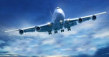 Japonya'da yine alarmda: 270 uçuş iptal edildi