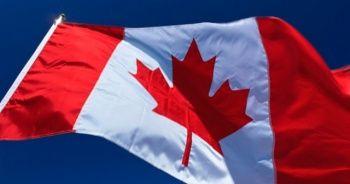 Kanada'da silahlı saldırı: 1 ölü, 5 yaralı