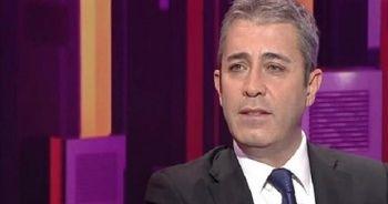 Kasımpaşa'dan Melih Şendil açıklaması