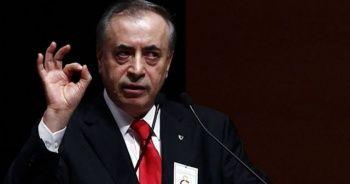 Mustafa Cengiz'den Ali Koç'a sert cevap!