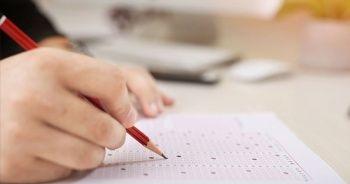 ÖSYM sınav ücretini yatıramayanlar için süre uzattı