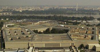 Pentagon'dan savunma şirketlerine Çin markajı iddiası