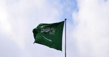 S. Arabistan'dan Aramco açıklaması: İran'a cevap vereceğiz