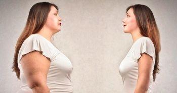Şeker vergisi obeziteyi azaltıyor