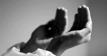 Sıkıntı duası nedir? Sıkıntı duası nasıl okunur? Sıkıntı duası ne zaman okunur? Sıkıntı duaları ve sureleri nelerdir?