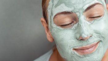 Sivilce maskesi nasıl yapılır? Evde sivilce maskesi nasıl yapılır?