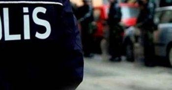 Sultanbeyli'de amca çocukları arasında silahlı kavga