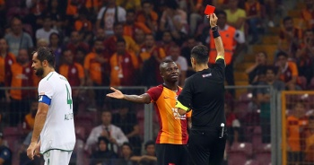 Süper Lig'de son 11 sezonun en hırçın 4 haftası geride kaldı!