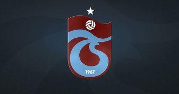 Trabzonspor 3 isim ile sözleşme imzaladı!
