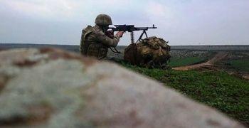 Tunceli'deki operasyonda 1 terörist öldürüldü