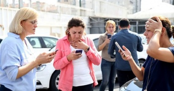 Türk Telekom'dan 10 GB'lık özür