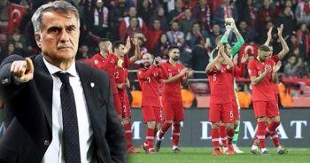 Türkiye Andorra maçı canlı izle| Türkiye Andorra maçı ne zaman saat kaçta ve hangi kanalda yayınlanacak?