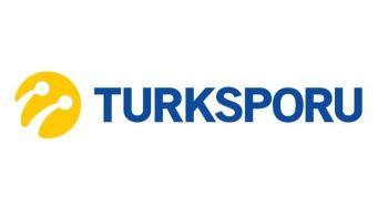 TURKSPORU'nun 5'inci sayısı Dergilik'te