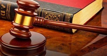 Yargı paketine ilişkin detaylar belli oldu