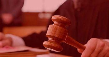Yargı Reformu'nda yeni gelişme! Düzenleme MHP'ye sunuldu