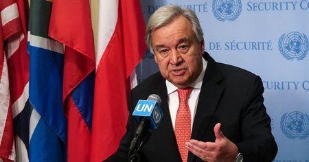 'Suriye anayasa komitesi oluşturuldu'