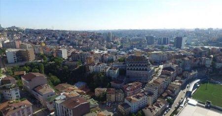'Türkiye, kentsel dönüşümle yılda 500 milyon dolar tasarruf sağlayacak'