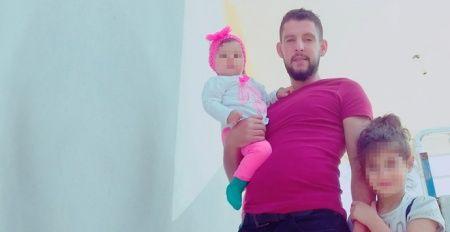 2 çocuk babası bakkala diye evden çıktı, bir haftadır kayıp