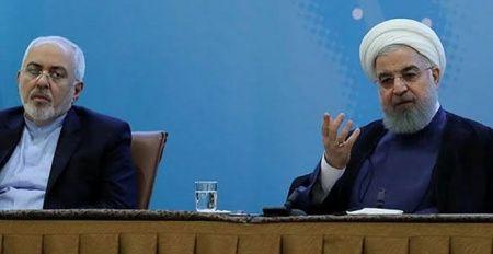 ABD'den sürpriz İran hamlesi