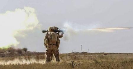 ABD, Suriye'de 3 binden fazla sivili öldürdü