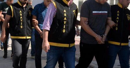 Adana'daki provokasyonla ilgili yeni gelişme! Gözaltı sayısı 138'e çıktı