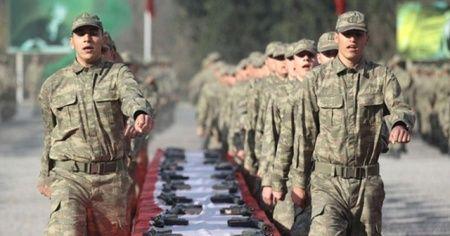 Askerlik yer sorgulama| Askerlik yerleri e devlet sorgulama|Askerlik yerlerini nasıl öğrenebilirim?