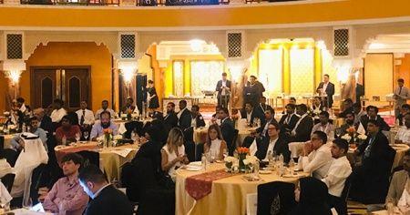 Bilişim ve teknoloji dünyası İstanbul'da buluşuyor