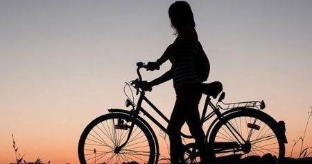 Bisiklet ihracatına 'elektrikli' destek
