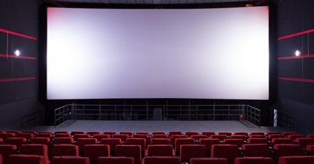 Bu hafta 12 film vizyona girdi
