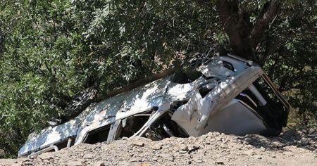 Diyarbakır'daki terör saldırısı ile ilgili yeni gelişme!