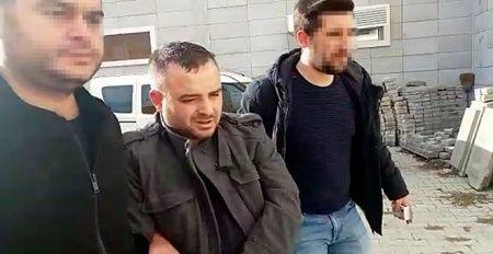 Eşini 25 yerinden bıçaklayarak öldüren koca: Pişmanım! Dünya başıma yıkıldı