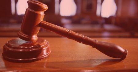 Eski Lojistik Destek Müdür Yardımcısı Ömer Tunç'un cezası belli oldu