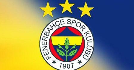 Fenerbahçe'nin itiraz detayları belli oldu