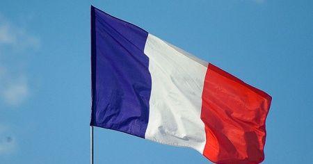 Fransız yazara Müslümanlara karşı nefreti körükleme cezası