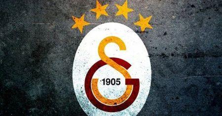 Galatasaray'da kombineler tükendi!