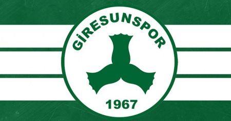 Giresunspor'da Hakan Kutlu dönemi