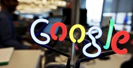 Google'ın Fransa'da vergi barışının faturası ağır oldu