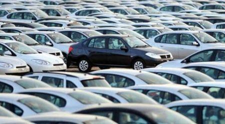 İkinci elde en çok 40 bin liralık otomobil satılıyor