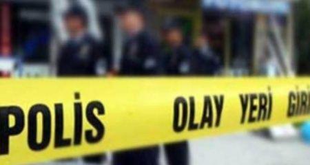 İnşaat işçilerinin kavgası kanlı bitti, 1 kişi öldü