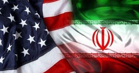 İran'dan ABD'ye sert tepki! 'Asla gerçekleşmeyecek'